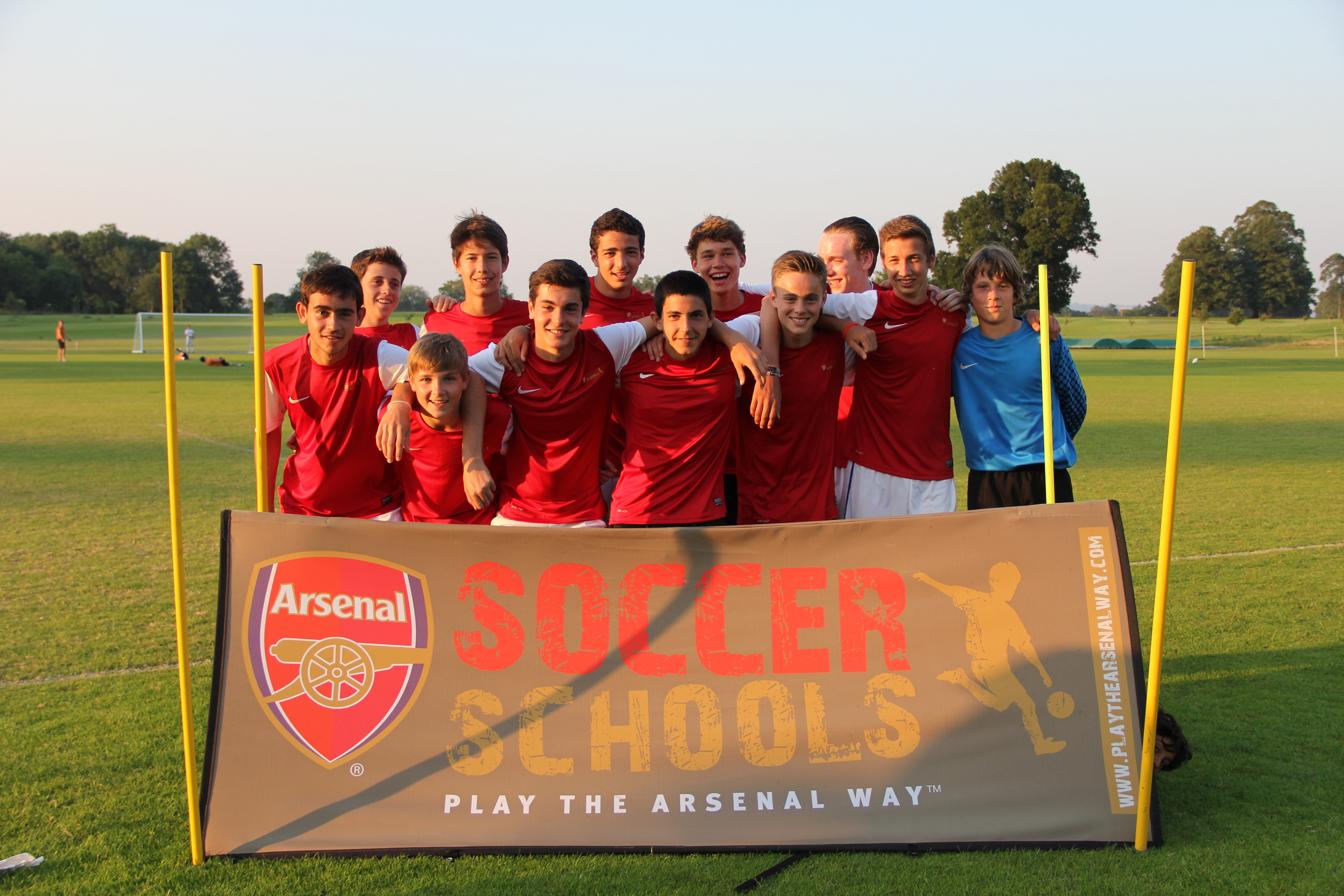 arsenal-soccer-schools