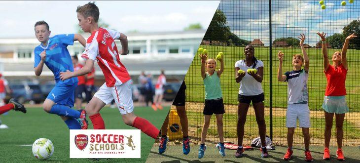 プレミアフットボールアカデミーイギリススポーツ留学
